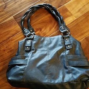 Relic by Fossil Bags - Great shoulder bag